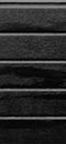 Чёрный RAL 9005.